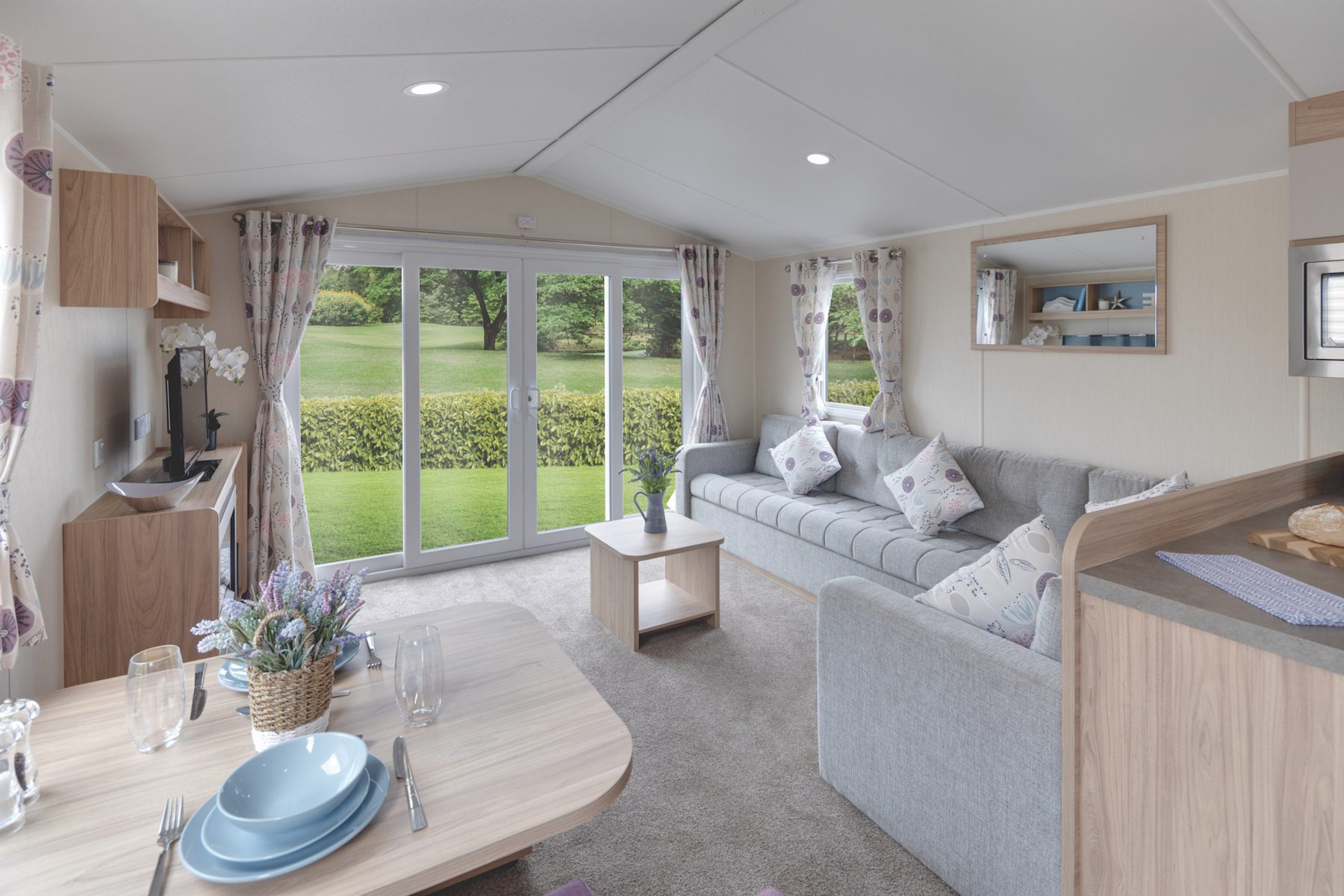Willerby Linwood 2019 for sale